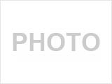 Бескаркасные арочные ангары